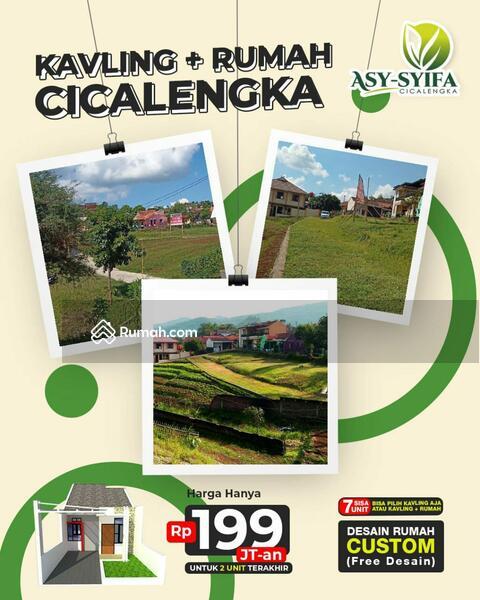 asy syifa #106815714