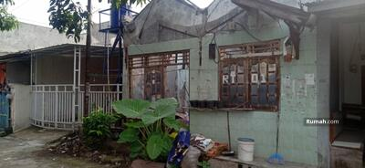 Dijual - Griya Bukit Jaya