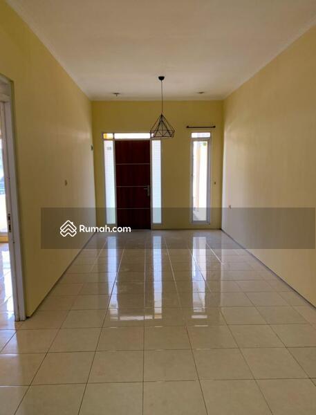 Murah banget! Dijual cepat Rumah dalam Komplek Marga Asih Bandung Cimahi #106821092