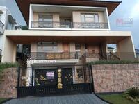 Dijual - Rumah Exclusive Siap Huni Cluster Imperial Golf Sentul City Imperial Golf, Sentul City, Bogor, Jawa