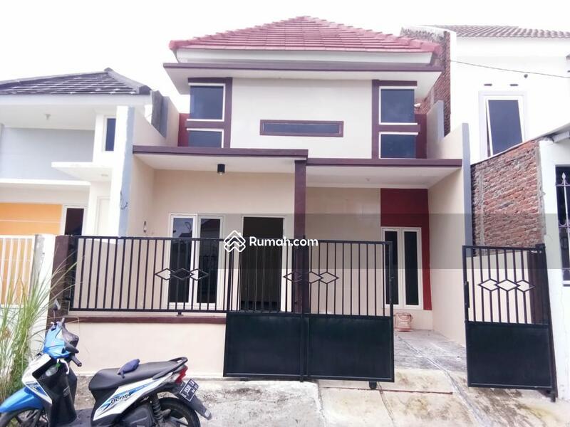 Medayu Utara Rungkut surabaya #106839160