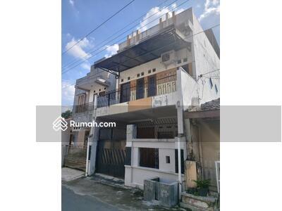 Disewa - 3 Bedrooms Rumah Banjarsari, Surakarta, Jawa Tengah