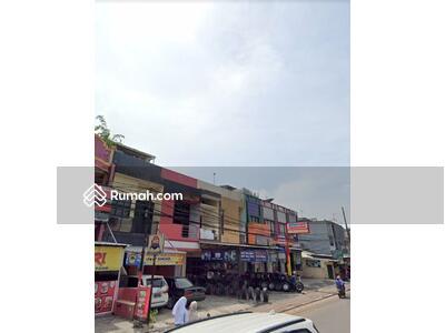 Dijual - Ruko Sangat Strategis di Pondok Kelapa Jakarta Timur
