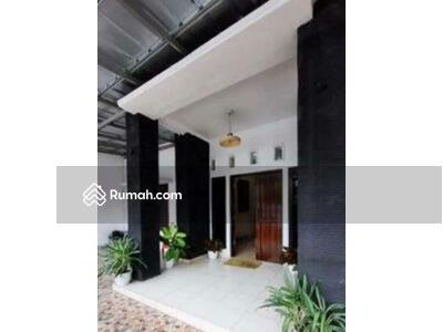 Disewa - 6 Bedrooms Rumah Mampang, Jakarta Selatan, DKI Jakarta