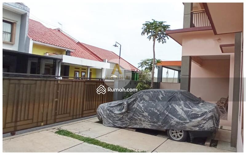 TURUN HARGA Dijual Rumah Margacinta Buahbatu Bandung #106880158