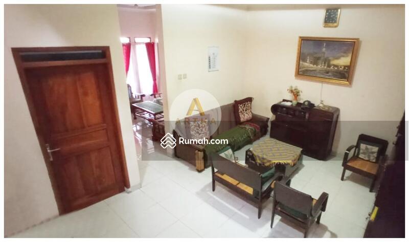 TURUN HARGA Dijual Rumah Margacinta Buahbatu Bandung #106880160