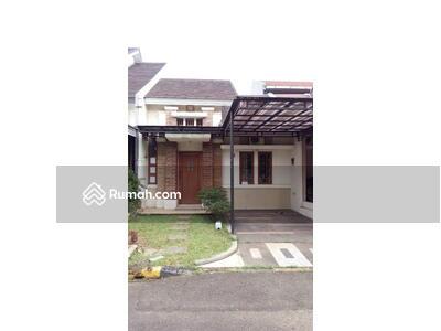 Disewa - Disewakan Cepat Rumah Cantik di Grand Wisata, Tambun, Bekasi