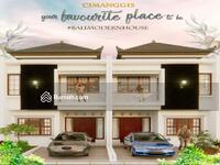 Dijual - 2 Bedrooms Rumah Cimanggis, Depok, Jawa Barat