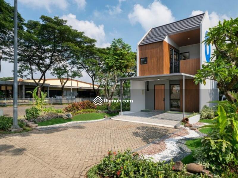 O8 Perfect Home Grand Wisata Bekasi #106884876