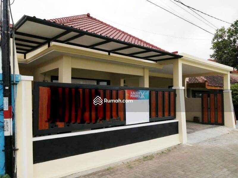 Rumah Idaman  Dijual di Karanglo Indah, Malang #106909622