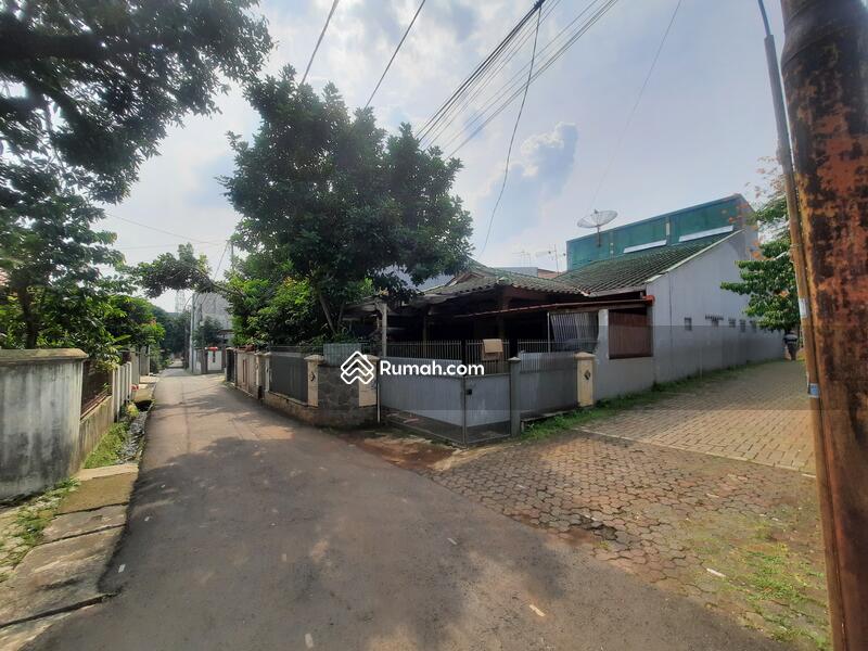 Rumah Jagakarsa Dekat Stasiun Universitas Pancasila Dan Kelurahan Srengseng Sawah #106910128