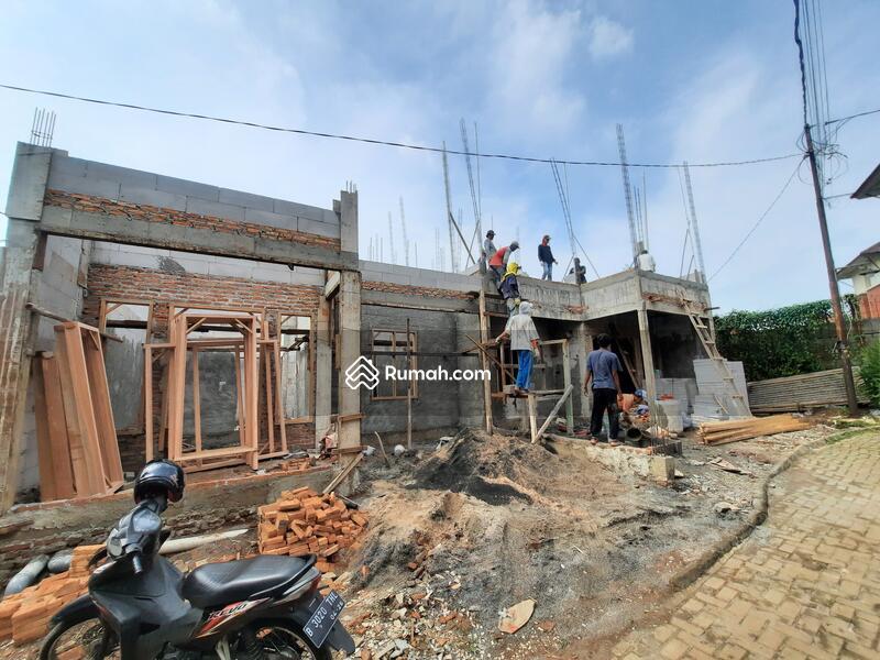 Rumah Jagakarsa Dekat Stasiun Universitas Pancasila Dan Kelurahan Srengseng Sawah #106910130