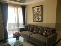 Disewa - 2 Bedrooms Apartemen Kuningan, Jakarta Selatan, DKI Jakarta