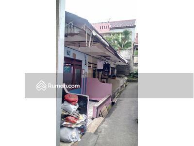 Dijual - Jual Kontrakan 4 pintu di Jakarta Timur