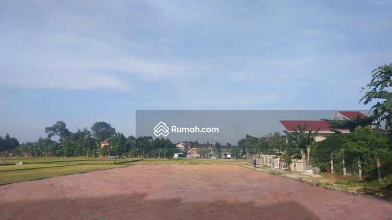 Kavling Matang Cocok Bangun Homestay Dekat Ambarrukmo Plaza Include Fasum #106951616