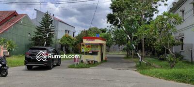Dijual - Termurah Tanah Kavling Jakarta Timur Penawaran Terbaik Dengan Lokasi Terbaik Bebas Banjir Ber IMB