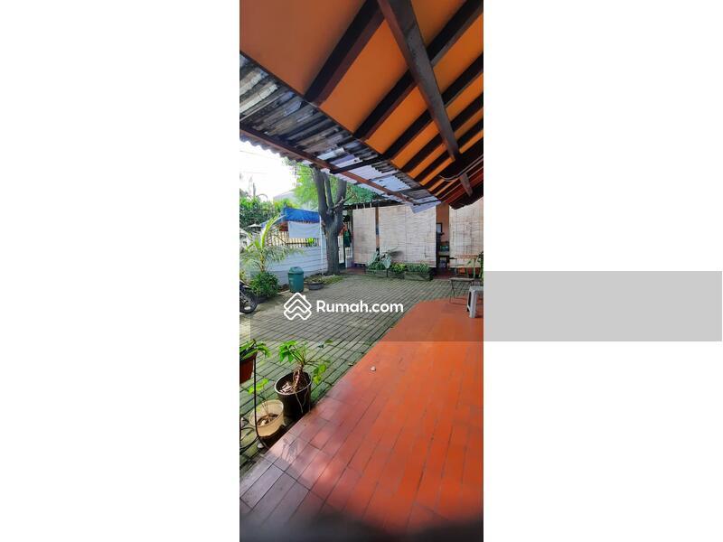 Dijual rumah bagus terawat di sukabumi selatan kebon jeruk jakarta barat #106954778