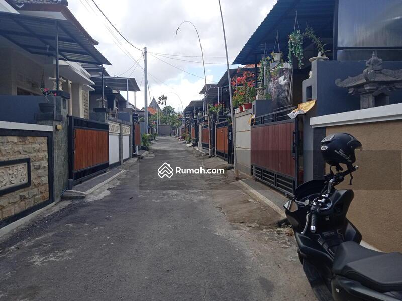 Rumah Baru Siap Huni Jl. Smki Batu Bulan Bali #106996990