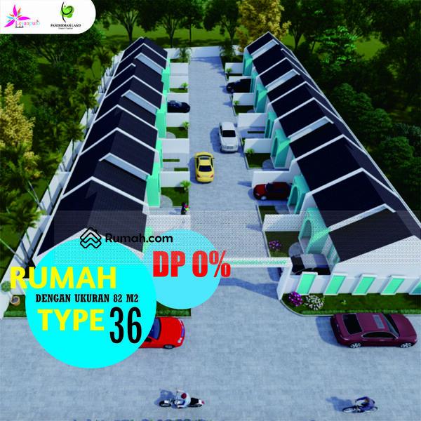 Rumah Syariah #106984008