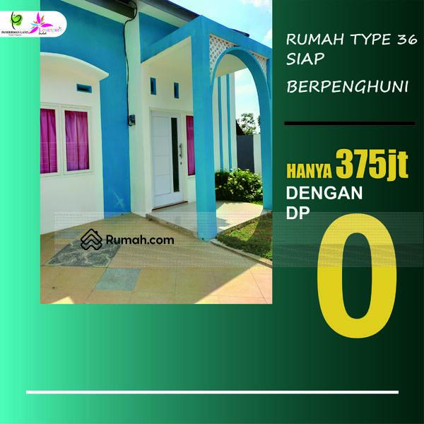 Rumah Syariah #106984014