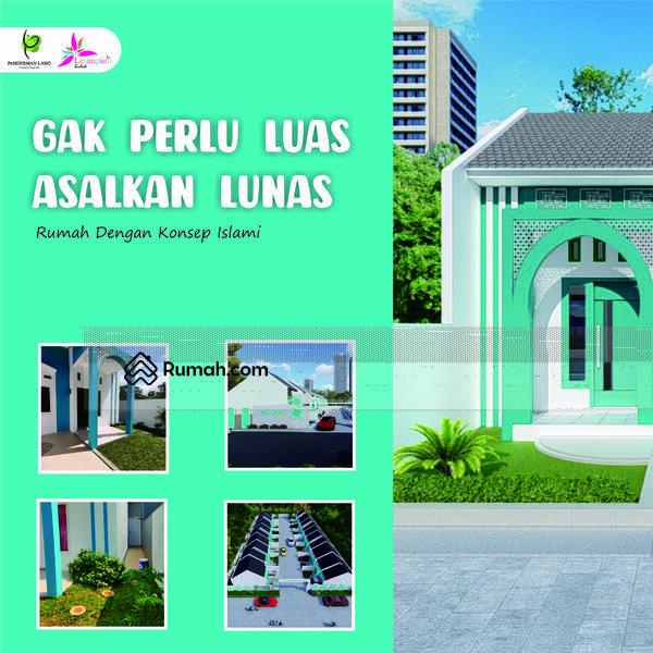 Rumah Syariah #106984046