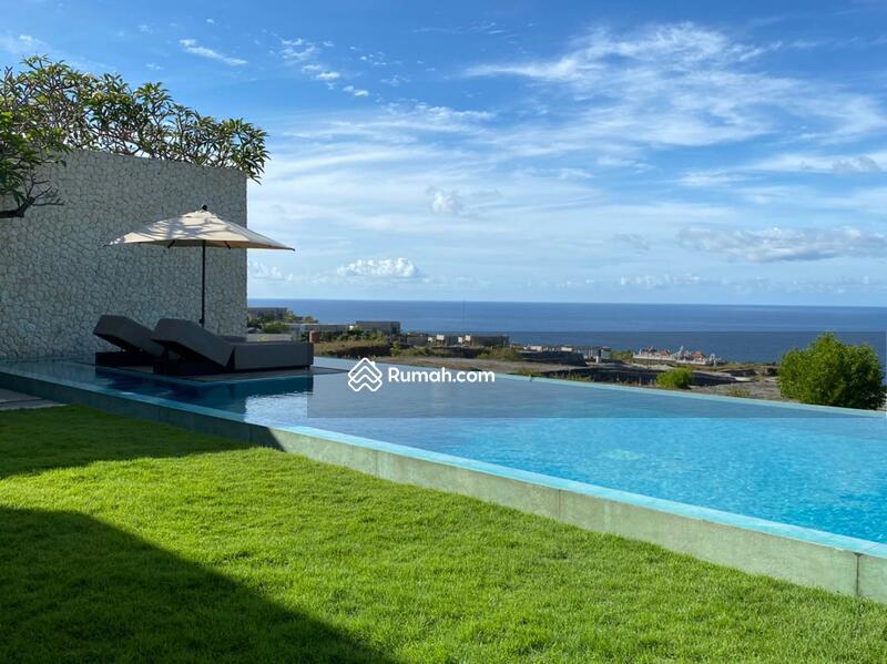 GRY 041-Dijual Beautiful Luxury Villa for Sale with Full Unblock Ocean View located in Pandawa Beach #106986834