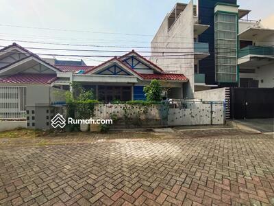Dijual - Dijual Rumah Citra 2 uk. 10x20 bebas banjir, lokasi strategis