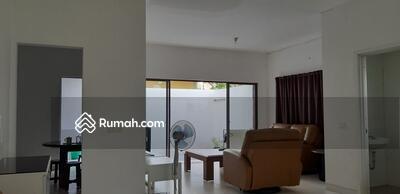 Dijual - Rumah di Cluster Alamanda Jakarta Garden City