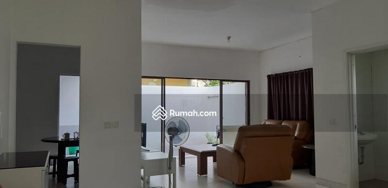 Rumah di Cluster Alamanda Jakarta Garden City #106998844