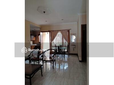 Dijual - Rumah Siap Huni Kopo Permai Dekat Mainroad