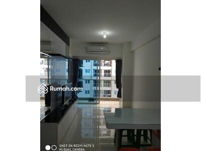 Disewa - Disewakan Apartment Puncak Bukit Golf Tahunan Murah 2Br