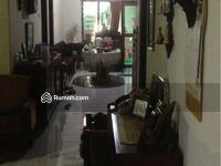 Dijual - Rumah Kweni, 50 mtr Raya Kby Lama