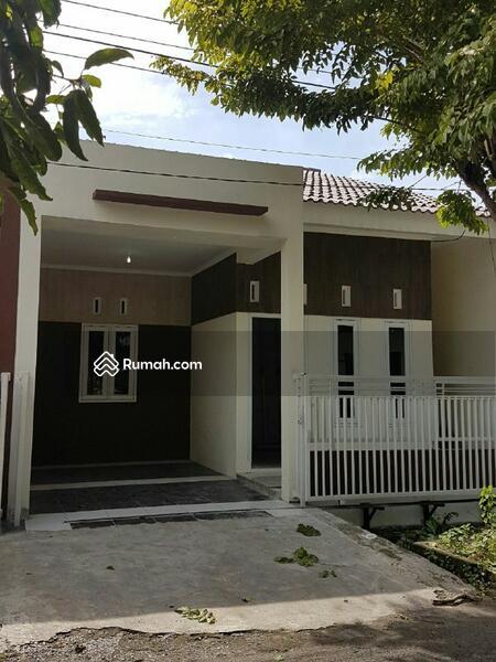 Dijual Rumah Minimalis Siap Huni Taman Pinang Indah Sidoarjo Blok N #107036404