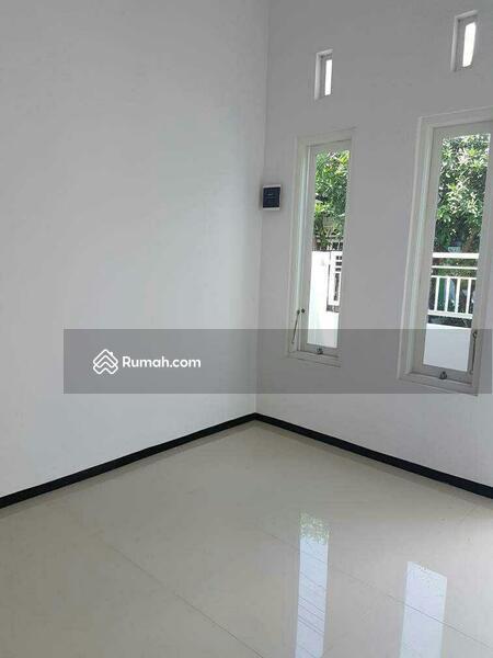 Dijual Rumah Minimalis Siap Huni Taman Pinang Indah Sidoarjo Blok N #107036406