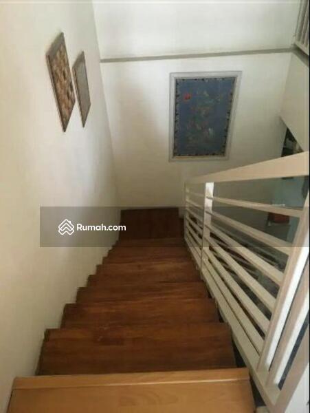 Dijual Rumah Deltasari 2 Lantai Delta Puspa Waru Sidoarjo #107036592