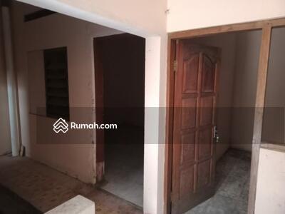 Dijual - Rumah 13 kamar tidur Sanggrahan Grogol Sukoharjo