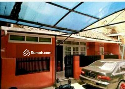 Dijual - 2 Bedrooms Rumah Lembang Cibodas, Bandung, Jawa Barat