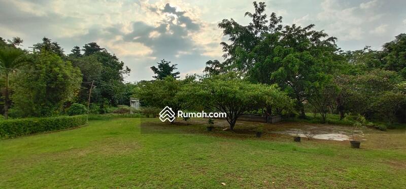 Tanah Industri Lokasi Strategis di Citeureup Bogor #107060512