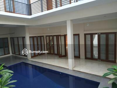 Dijual - Dijual Brand New Rumah di Pejaten Barat, Kemang Jakart Selatan