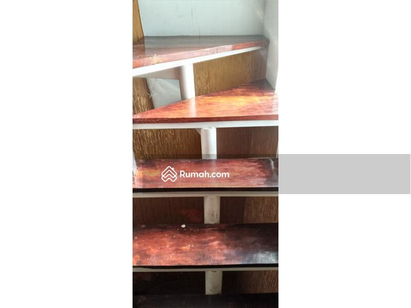 Dijual Rumah 3 lantai di Jalan Fajar Baru Selatan Raya luas 80 m2 Cengkareng Timur Jakarta Barat #107091420