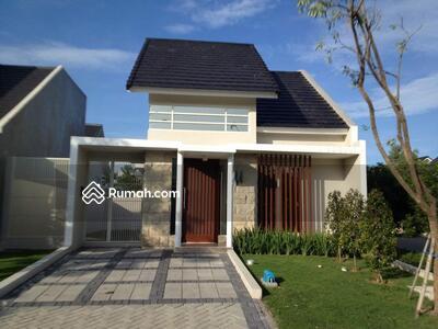 Dijual - Dijual Rumah Citraland Greenhill Surabaya Barat