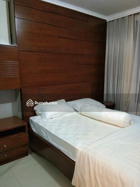 Apartment #107133594