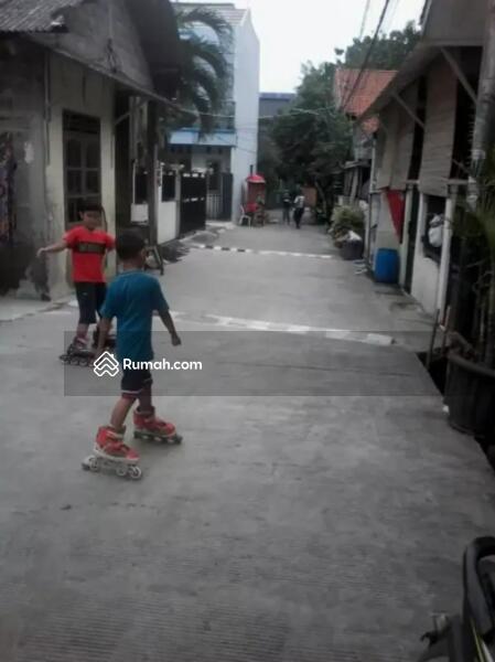 Dijual Rumah Kontrakan di Cipinang Muara, Jakarta Timur #107142734