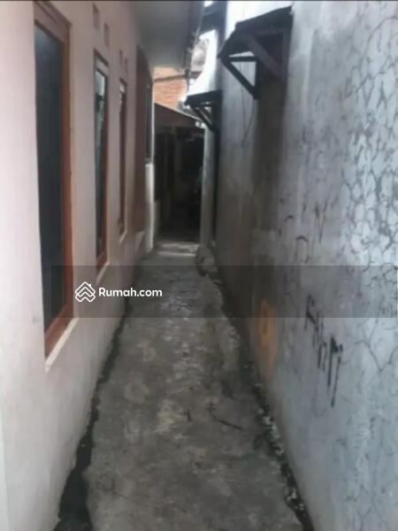 Dijual Rumah Kontrakan di Cipinang Muara, Jakarta Timur #107142736