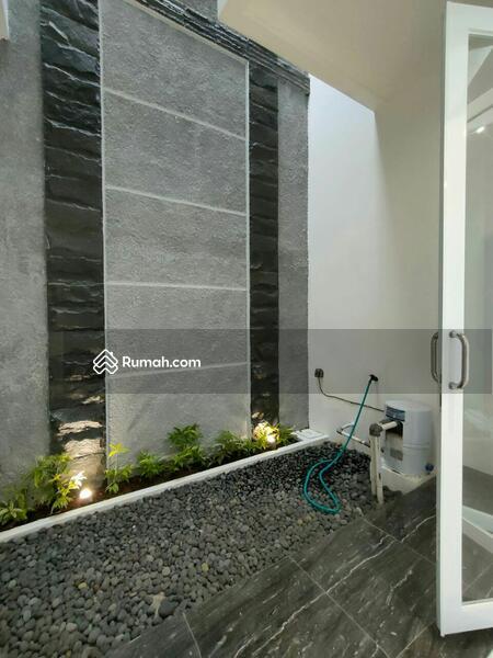 Rumah Mewah Siap Huni Duren Sawit #107152840