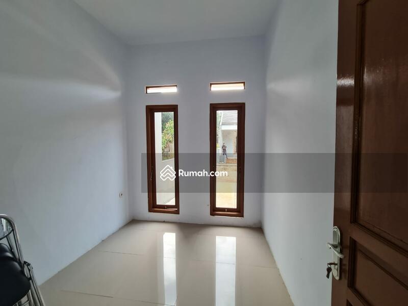 Rumah Siap Huni di Setu Bekasi Lokasi Nyaman Asri Bangunan Berkualitas Dekat Kawasan Bisa KPR/Cash #107161198