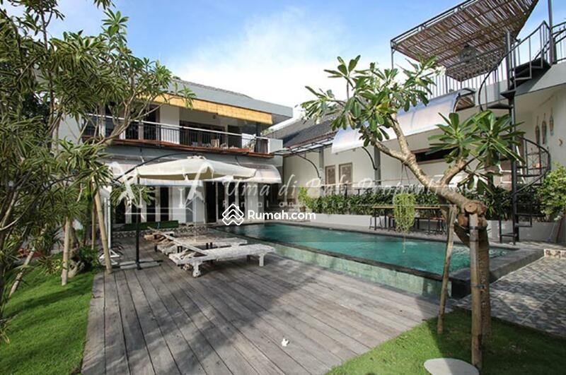 Dijual Villa 10kamar Di TiyingTutul, Canggu Bali   702 #107162086