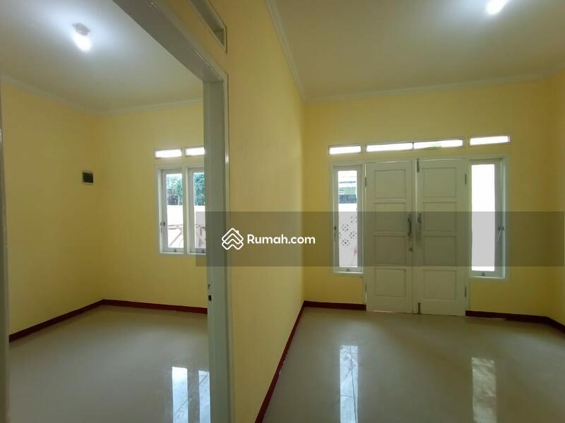 Rumah Nirwana Alam Bekasi Cicilan 2jt #107170082