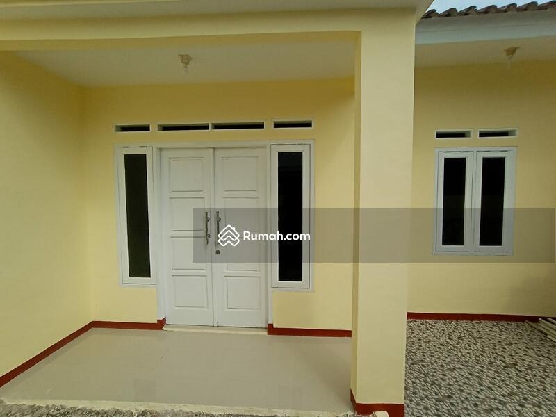 Rumah Nirwana Alam Bekasi Cicilan 2jt #107170084