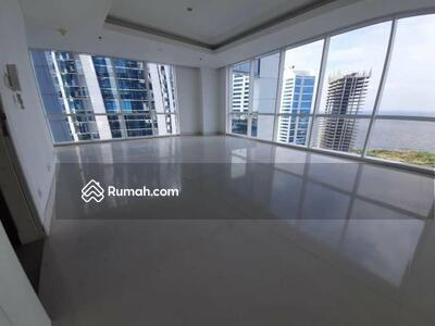 Dijual - Dijual Apartemen Regatta Pluit 3Bedrooms uk170sqm Sea view Best Price at Pluit Jakarta Utara